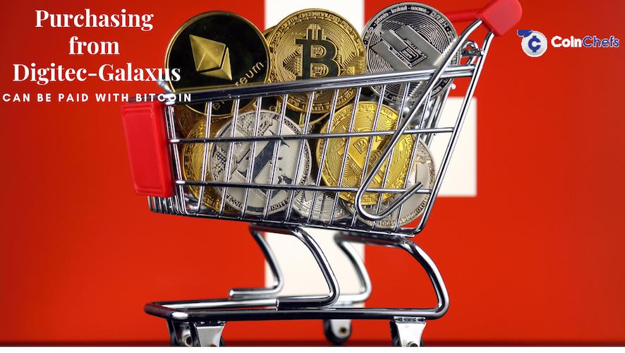 online retailer accepts bitcoin