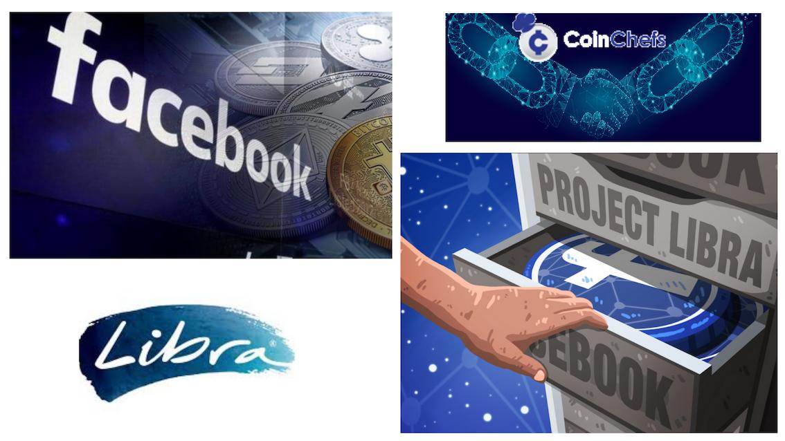 facebook new firm